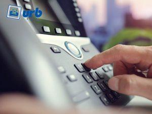 Barkly West | Businesses | URB ICT