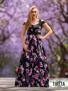 Barkly West | Business | Tiketa Womens Clothing Boutique