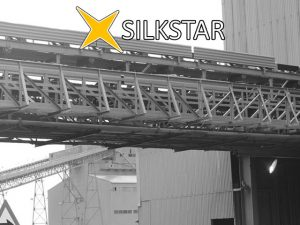 Silkstar Engineering & Plant Maintenance | Barkly West Accommodation, Business & Tourism Portal