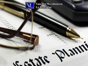 Van Der Westhuizen Le Roux Incorporated | Barkly West Accommodation, Business & Tourism Portal